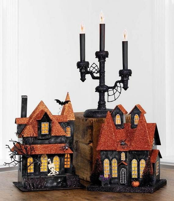 Spooky-Halloween-Lighting-Candles-Decoration-Ideas-_17