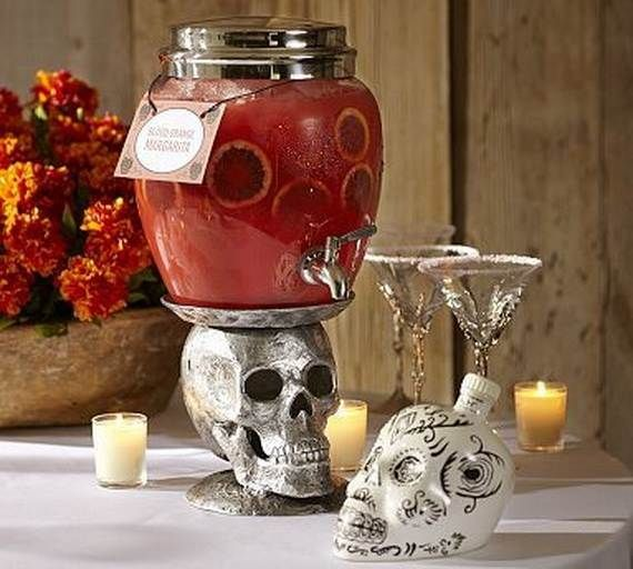 Spooky-Halloween-Lighting-Candles-Decoration-Ideas-_25