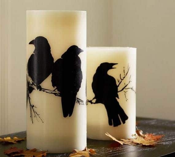 Spooky-Halloween-Lighting-Candles-Decoration-Ideas-_63
