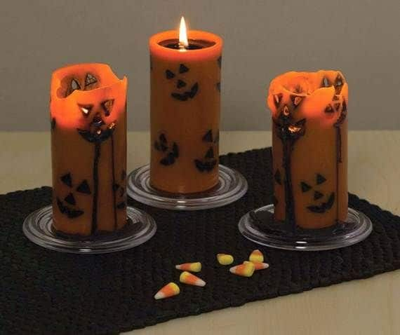 Spooky-Halloween-Lighting-Candles-Decoration-Ideas-_70