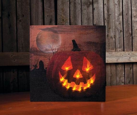 Spooky-Halloween-Lighting-Candles-Decoration-Ideas-_71