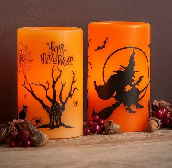 Spooky-Halloween-Lighting-Candles-Decoration-Ideas-_73