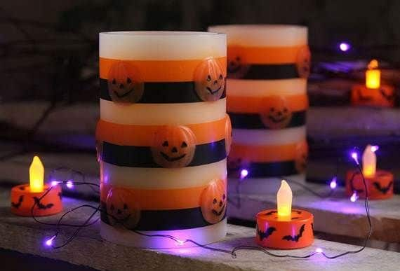 Spooky-Halloween-Lighting-Candles-Decoration-Ideas-_75