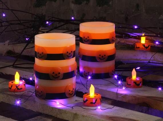 Spooky-Halloween-Lighting-Candles-Decoration-Ideas-_76
