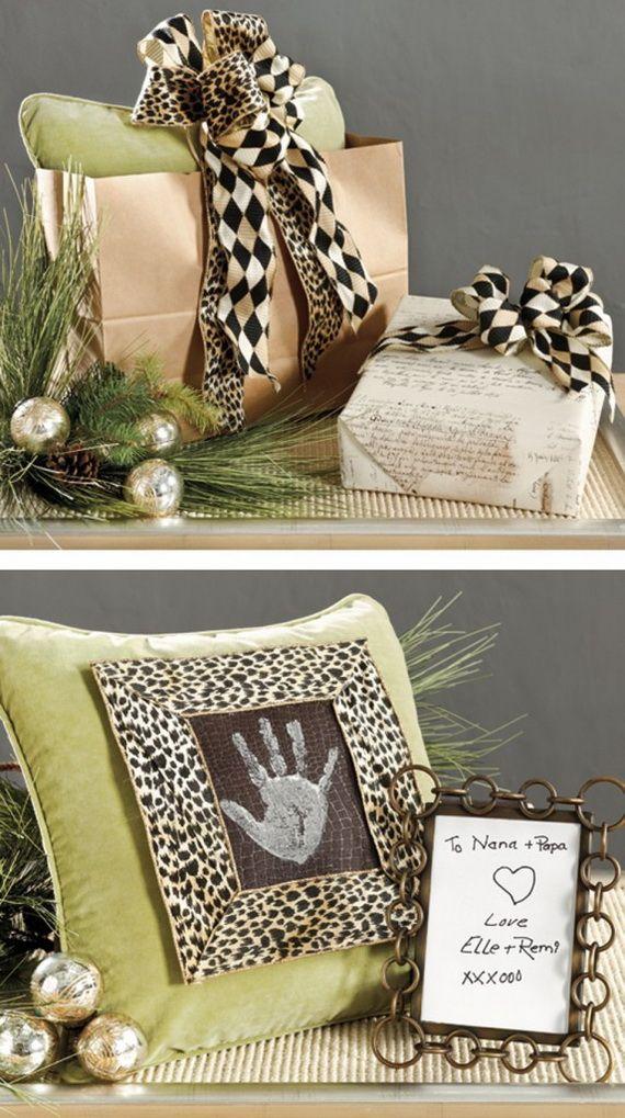 Traditional-Christmas-Gift-Basket-Idea_20