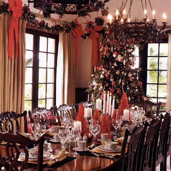 Traditional French Christmas Decorations Style Ideas Family To Family