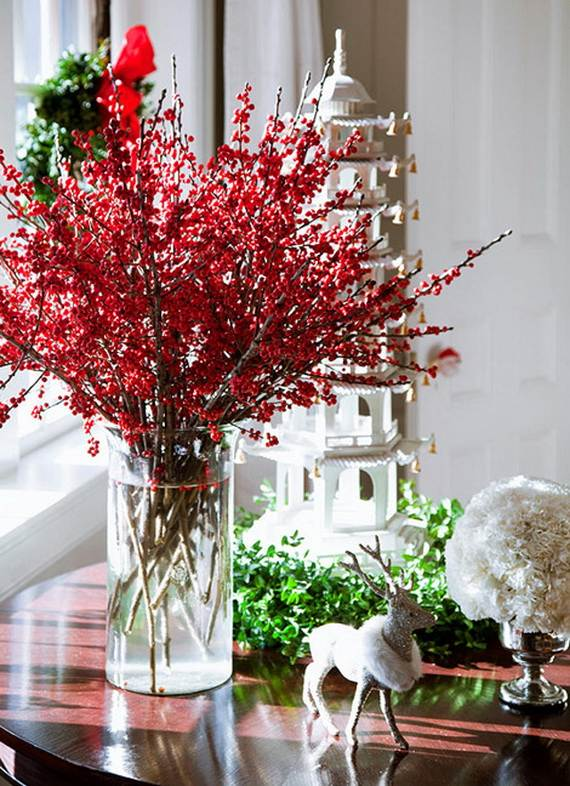 Traditional-French-Christmas-decorations-style-ideas_08
