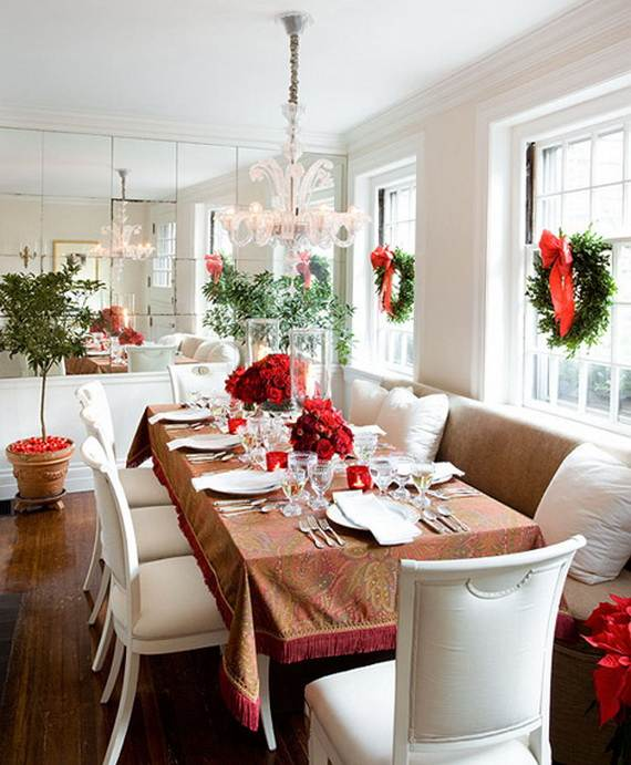 Traditional-French-Christmas-decorations-style-ideas_09