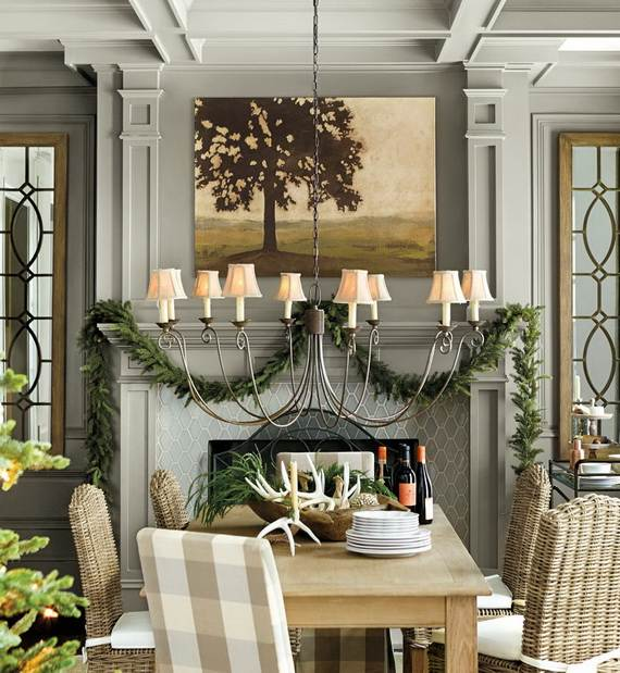 Traditional-French-Christmas-decorations-style-ideas_14