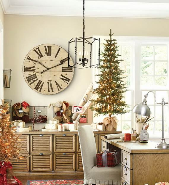 Traditional-French-Christmas-decorations-style-ideas_15