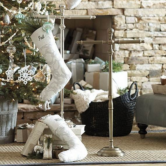 Traditional-French-Christmas-decorations-style-ideas_23