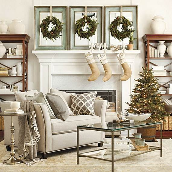 Traditional-French-Christmas-decorations-style-ideas_25