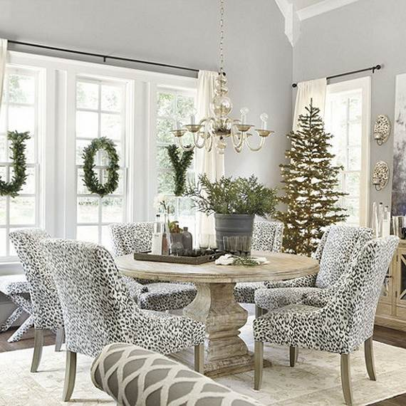 Traditional-French-Christmas-decorations-style-ideas_26