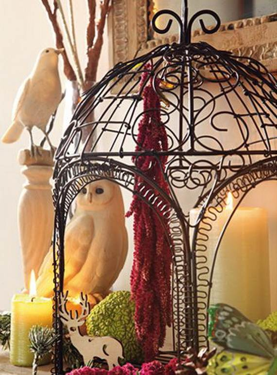 Traditional-French-Christmas-decorations-style-ideas_30