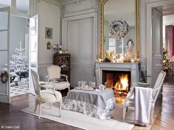 Traditional-French-Christmas-decorations-style-ideas_33