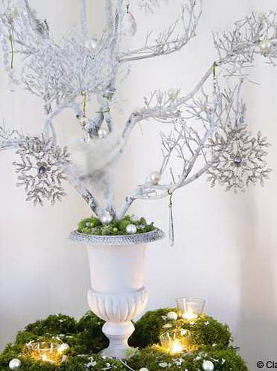 Traditional-French-Christmas-decorations-style-ideas_35
