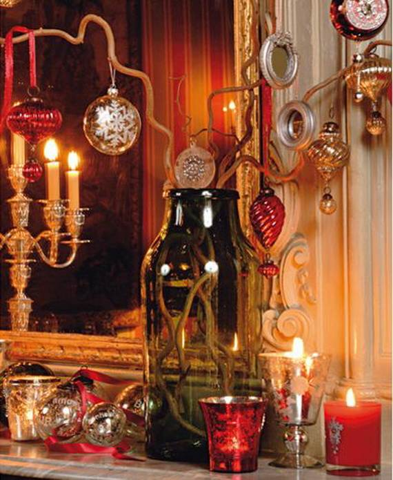 Traditional-French-Christmas-decorations-style-ideas_45
