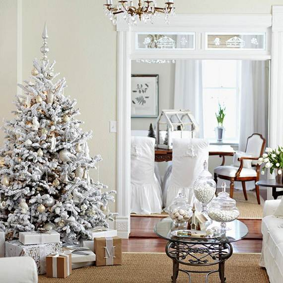 Traditional-French-Christmas-decorations-style-ideas_49
