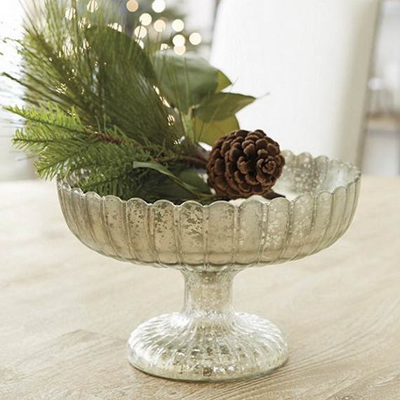 40-Awesome-Pinecone-Decorations-For-the-holidays-15