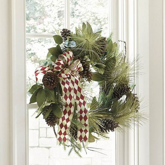 40-Awesome-Pinecone-Decorations-For-the-holidays-17