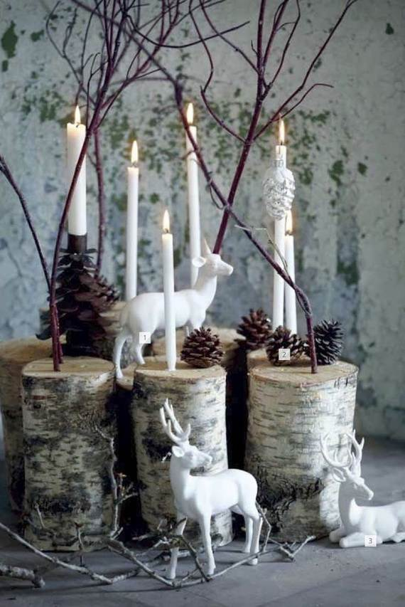 40-Awesome-Pinecone-Decorations-For-the-holidays-26