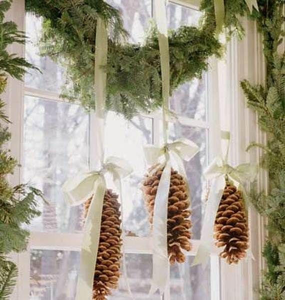 40-Awesome-Pinecone-Decorations-For-the-holidays-33
