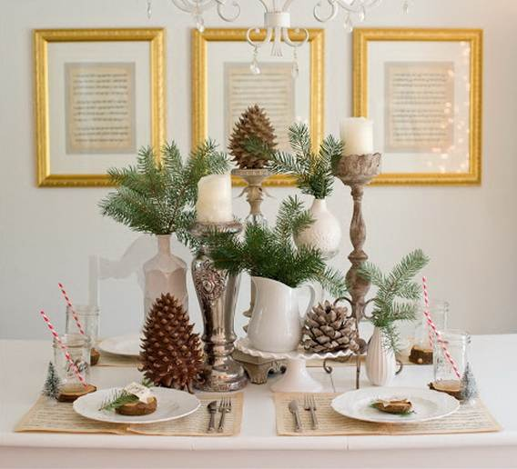 40-Awesome-Pinecone-Decorations-For-the-holidays-36