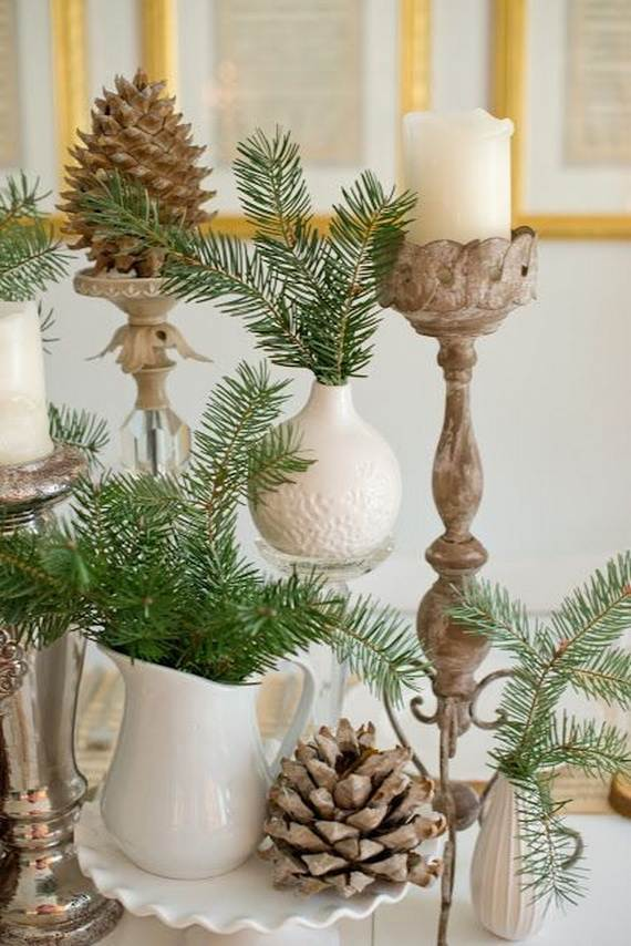 40-Awesome-Pinecone-Decorations-For-the-holidays-4