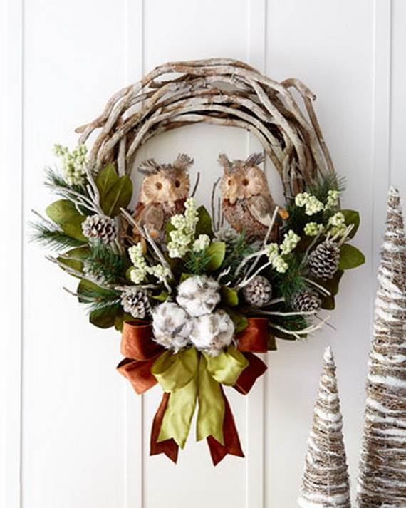 40-Awesome-Pinecone-Decorations-For-the-holidays-7