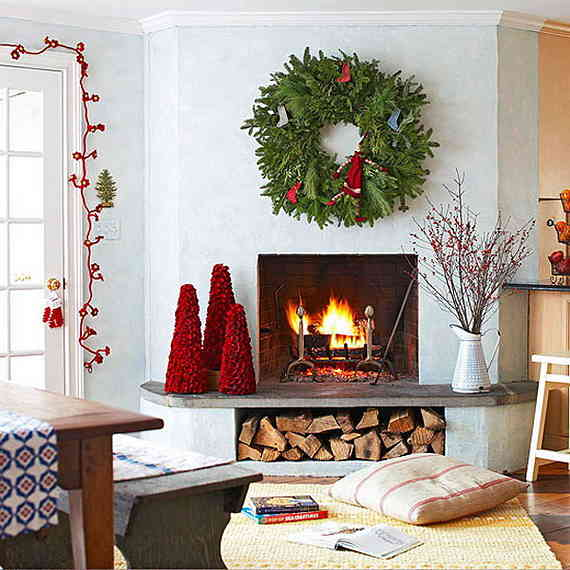 50-Christmas-Decorating-Ideas-To-Create-A-stylish-Home_011