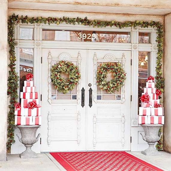 ... cool-diy-decorating-ideas-for-christmas-front-porch_14 ...