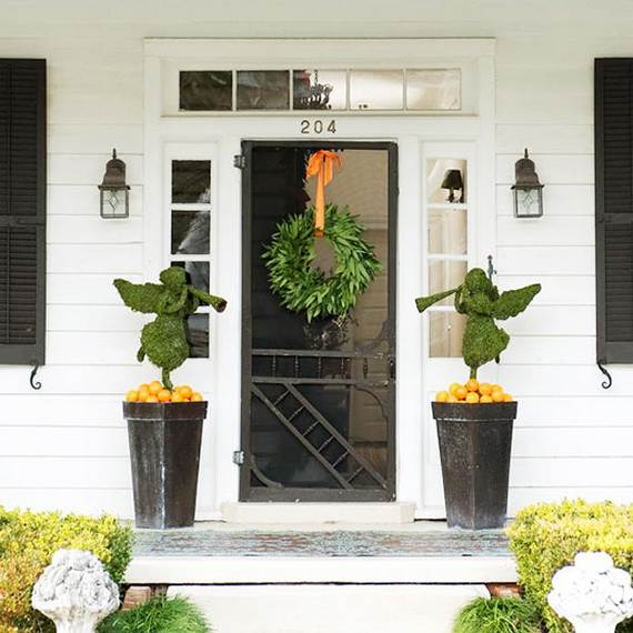 cool-diy-decorating-ideas-for-christmas-front-porch_15