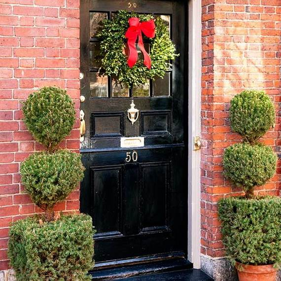 cool-diy-decorating-ideas-for-christmas-front-porch_17