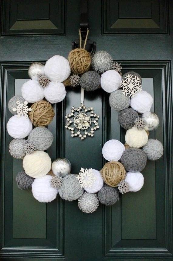 cool-diy-decorating-ideas-for-christmas-front-porch_26