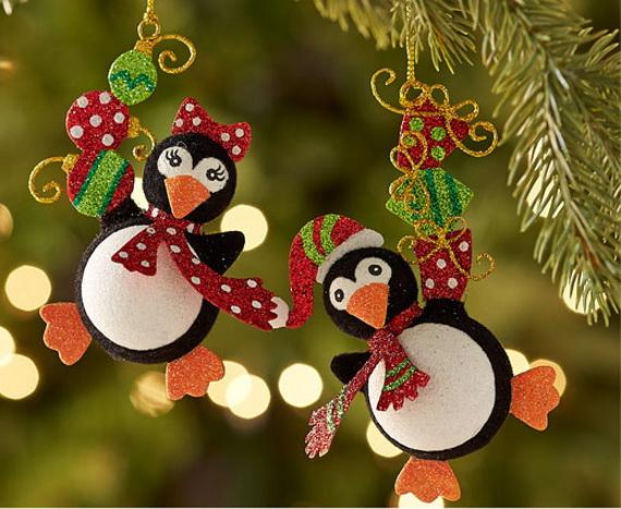 Cozy Christmas Decoration Ideas Bringing The Christmas Spirit_20