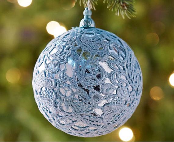 Cozy Christmas Decoration Ideas Bringing The Christmas Spirit_38