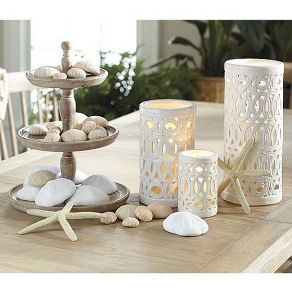 Cozy Christmas Decoration Ideas Bringing The Christmas Spirit_60