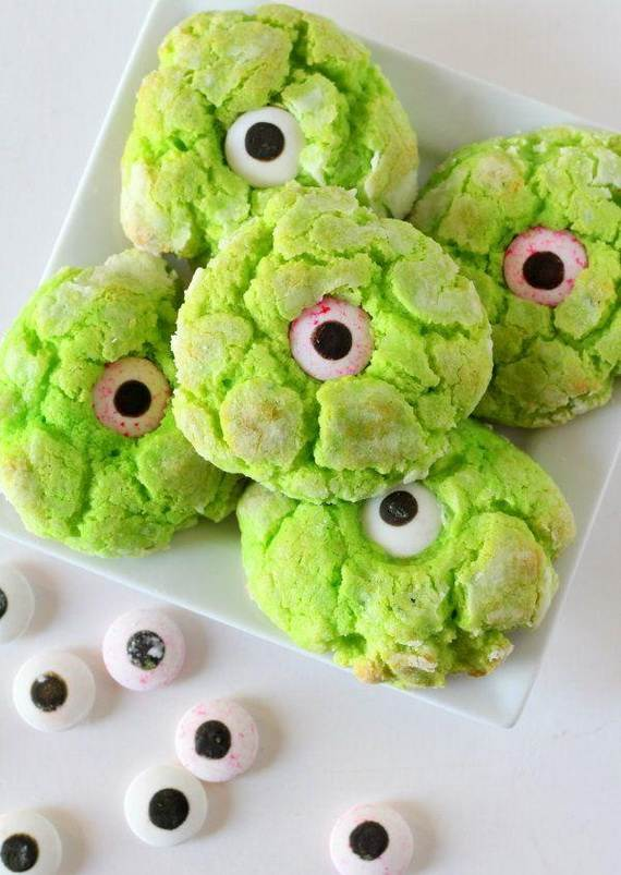 Creepy-Halloween-Ideas-50-Edible-Decorations-for-Halloween-Party-Table_03