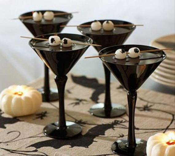 Creepy-Halloween-Ideas-50-Edible-Decorations-for-Halloween-Party-Table_12