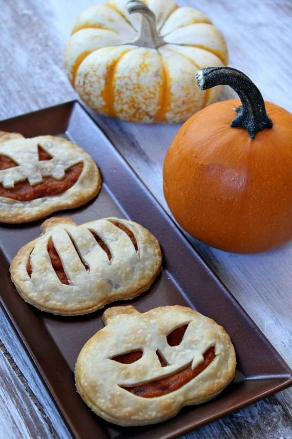 Creepy-Halloween-Ideas-50-Edible-Decorations-for-Halloween-Party-Table_17