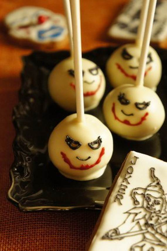 Creepy-Halloween-Ideas-50-Edible-Decorations-for-Halloween-Party-Table_25