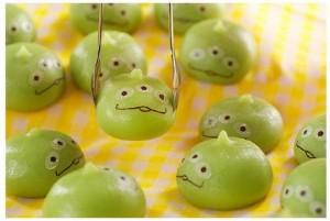 Creepy-Halloween-Ideas-50-Edible-Decorations-for-Halloween-Party-Table_321