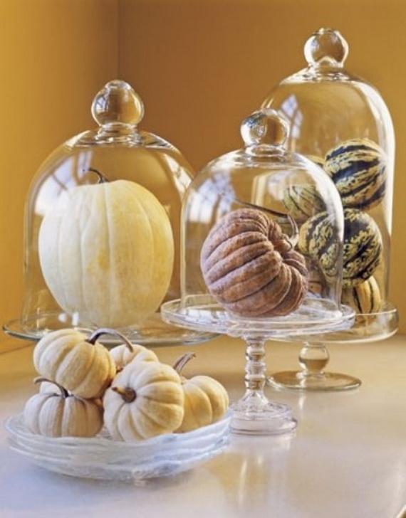 DIY Pumpkin Decoration for Halloween_03