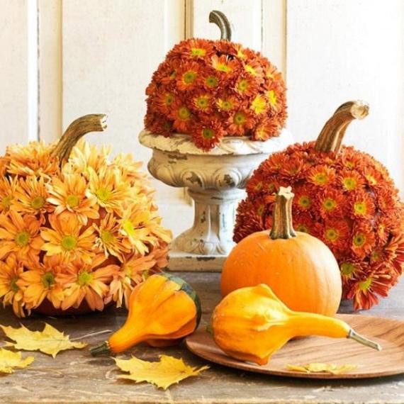 DIY Pumpkin Decoration for Halloween_13