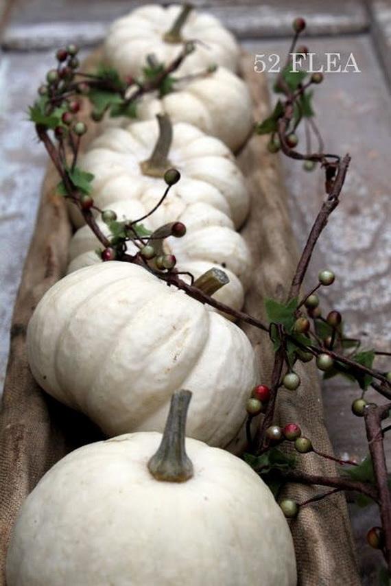 DIY Pumpkin Decoration for Halloween_18