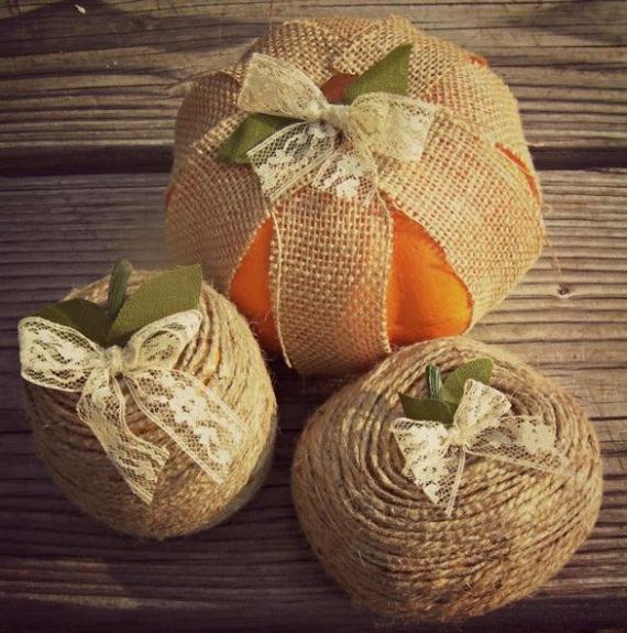DIY Pumpkin Decoration for Halloween_20