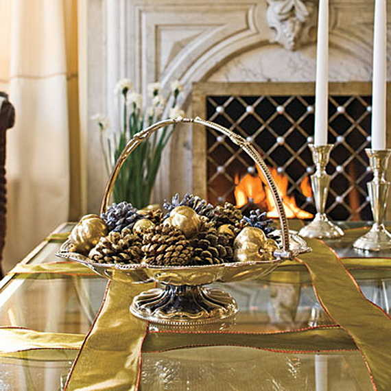 Easy-and-Elegant-Holiday-Decor-Tip-Ideas-Real-Simple_011