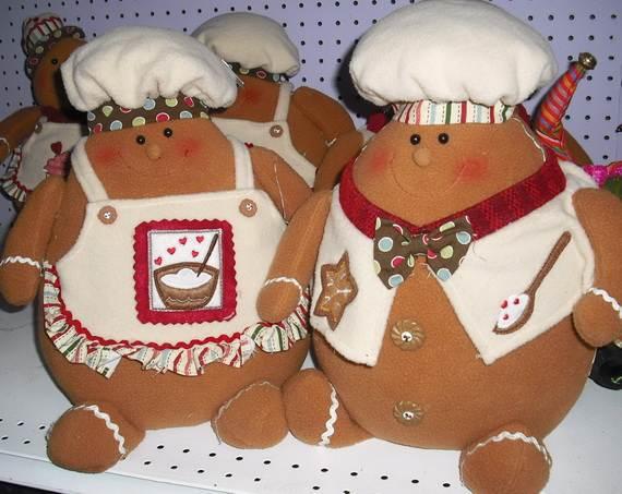 Gingerbread-Decoration-Ideas-Christmas-Craft-Idea_015