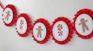 Gingerbread-Decoration-Ideas-Christmas-Craft-Idea_017