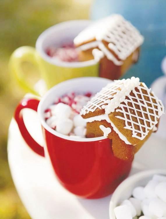 Gingerbread-Decoration-Ideas-Christmas-Craft-Idea_020